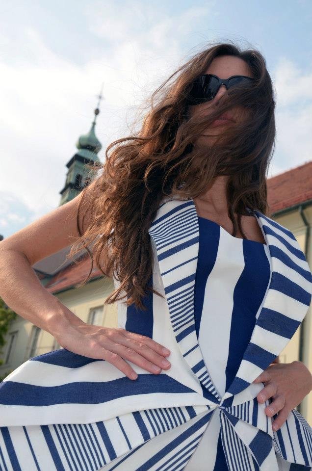 Art&FashionFt.Kristina